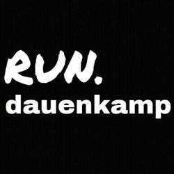 RUN.dauenkamp