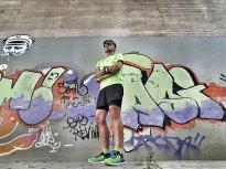 ...pfälzer Grafitti