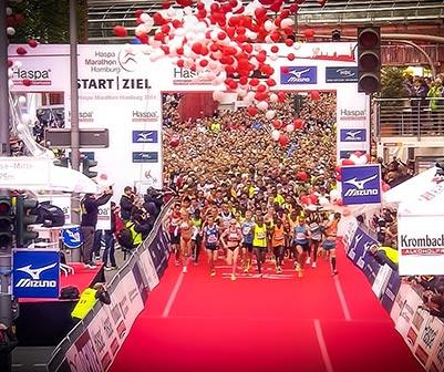 haspa_marathon_hamburg